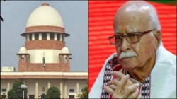 Supreme Court Sets Nine Month Deadline For Final Order Ayodhya Criminal Case Lk Advani Uma Bharti