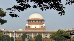 Ayodhya Hearing To Begin In Supreme Court From 25th July