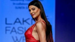 Make Adoption Less Tedious Sushmita Sen To Authorities And The Government