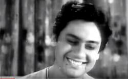 Bengali Actor Swarup Dutta Passed Away