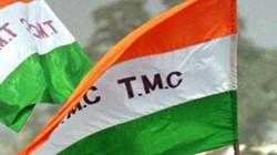 Tmc Supporters Joined Bjp In Bhangar