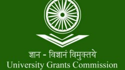 Ugc Has Released A List Of 23 Self Styled Unrecognised Universities