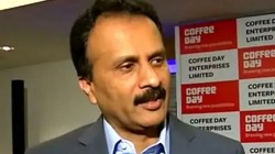 Cafe Coffee Day Owner Vg Siddhartha S Dead Body Is Recovered From River