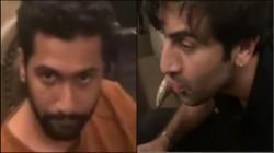 Deepika Padukone And Ranbir Kapoor Took Drug In Karan S Party Accuses Sad Mla
