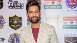 Vicky Kaushal S Uri To Screened On Kargil Diwas In Theaters Again