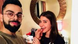 Anushka Sharma Reveals Why She Has Not Signed Any Movie After Zero