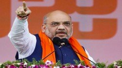 Bjp Will Jump With Nrc Issue In Bengal With Mamata S Speech On Infiltration In Ls