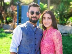 Why Anushka Sharma Married Virat Under Age Of 30 Know Details