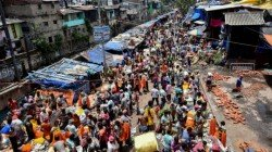 Asia Has 60 Percentage Of Hungry People Says Un