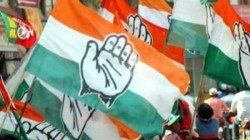 North Dinajpur Tmc President Allegedly Gives An Proposal To Congress For Alliance In By Election