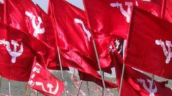Cpm Mp Rejects Amit Shah S Proposal To Join In Bjp From Tripura