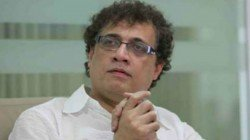 Tmc S Mp Derek O Brian Will Not Present Now To Cbi In Chit Fund Suit