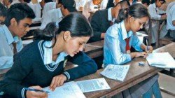 Higher Secondary Examinstion In West Bengal Will Be In A New Format From