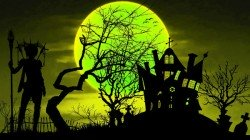 Ghosts Are Seen By Whisch Zodiac Signs Know Details Based On Astrology