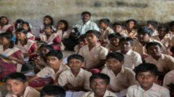 House Wife S Body Recover From East Midnapur S Chadberia School