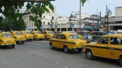 Citu Taxi Union To Go On Strike On August 6 And 7 Bus Organisation Threatens Govt