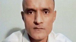 How Kulbhushan Jadav Abducted And Handed Over To Isi Know Story