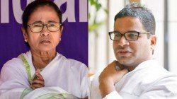 Vote Strategist Prashant Kishor Gives Advice To Inactive Four Minister Of Tmc