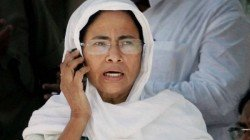 Cm Mamata Banerjee Apologises To The Assault Professor Of Konnagar