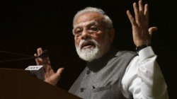 Was India Ever The World S Fastest Growing Economy Washington Post Questions