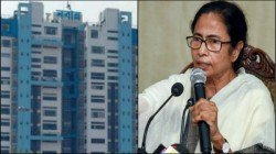 Criteria For Reservation For Economically Backward Upper Class In West Bengal