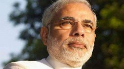 Narendra Modi Express Anguish Over Loss Of Lives In Mumbai Building Collapse
