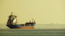 Indians On Board The Iranian Oil Tanker Grace 1 Seized By British Marines