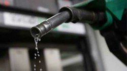 Petrol Diesel Prices Soar After Govt Raises Tax Check Latest Price In Kolkata