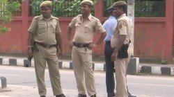 Two Road Accident In Midnapore Several Died Local Agitation Against Police