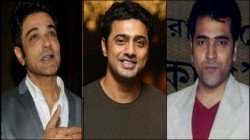 Favourit Food Dishes Of Bnegali Film Star Dev To Prasenjit