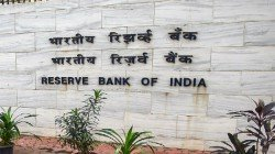 From 1st July Monday Fund Transfer Through Rtgs And Neft Set To Get Cheaper