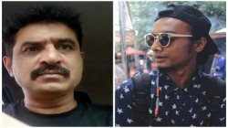 Son Of Famous Bengali Singer Shilajit Arrested In Kolkata