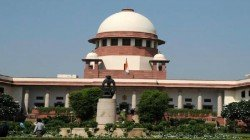 Speaker Will Decide The Fate Of 15 Rebel Mlas Says Supreme Court