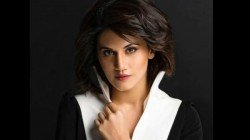 Taapsee Pannu Says Hero Has No Gender And She Is Trying To Prove It