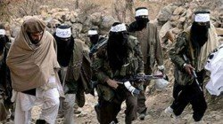Pakistan Army Trains Lashkar Terrorists In Afghanistan To Attack India Know Details