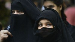 How The Triple Talaq Bill 2019 Passed In Rajya Sabha Also The Time Line