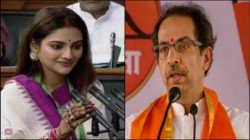 Shiv Sena Slammed Deoband Islamic Clerics Who Recently Issued A Fatwa Against Nusrat Jahan