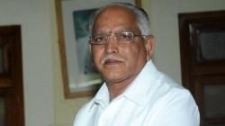 Bs Yeddyurappa Demanded Kumaraswamy Must Face Trust Vote