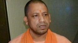 Unnao Rape Case Yogi Government Failed To Take Action Accuses Victims Family