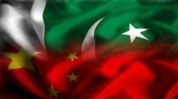 China Asks For Un Security Council Meeting On Kashmir Issue