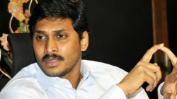 Jagan Mohan Reddy Is Planning To Establish 4 Capitals In And Andhra Pradesh