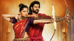 Prabhas Says What He Dislikes About Rumoured Girlfriend Anushka Shetty