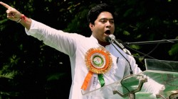 Tmc Will Get 250 Seats In 2021 Bengal Assembly Election Says Abhishek Banerjee