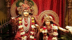 Janmashtami How To Worship Krishna According To Zodiac