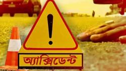Dead In Uttarakhand Bus Accident