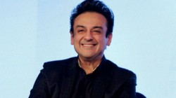 Can T Afford War Pak Army Will Get Exposed Says Adnan Sami