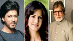 Celebrities To Be Imposed A Fine In Case Of Misleading Advertisement