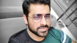 Bengali Actor Ankush Harza Trending In Troll Over Controversial Interview