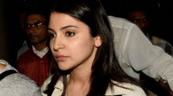 Anushka Sharma Reacts On Jamshedpur Child Rape Case Here Is The Details
