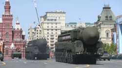 India Will Get The Mobile S 400 Triumf Air Defence Missile System By